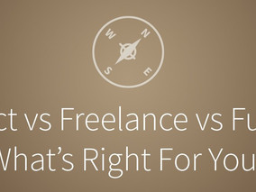 Employee, Contractor or Freelancer: Differences in Tax Approaches