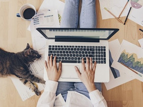 Going Remote: Managing a Telecommuting Workforce