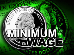 Is Your Business Exempt from the Missouri Minimum Wage Hike?