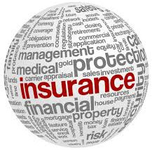 The value of reassurance: How much insurance does your company need?
