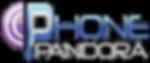 Phone Pandora Logo.png