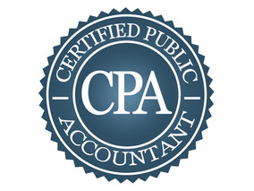 Why you should insist on using a CPA with your business