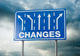 Accounting Change: Is Your Business Ready for the Shift in Accounting Practices?