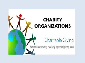 Not Just for Businesses: Why Your Charitable Organization Needs Outsourcing