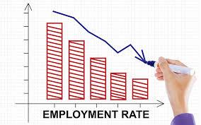 7 Ways to Work Around Low Unemployment Hiring Issues