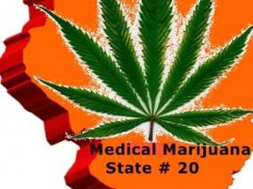 Will Changes to Illinois Medical Marijuana Impact Your Company?