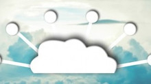 How to Start Integrating Cloud Computing Into Your Business Operations