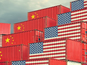 What will the new tariffs do to your business' bottom line?