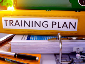 Need to Know: Developing a Training Program for New Employees