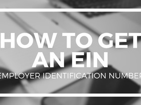 How to Get a Federal ID Number as an Employer
