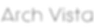 Arch Vista logo