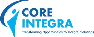 core-integra-logo5