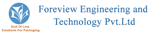 1-logo-foreview-engineering