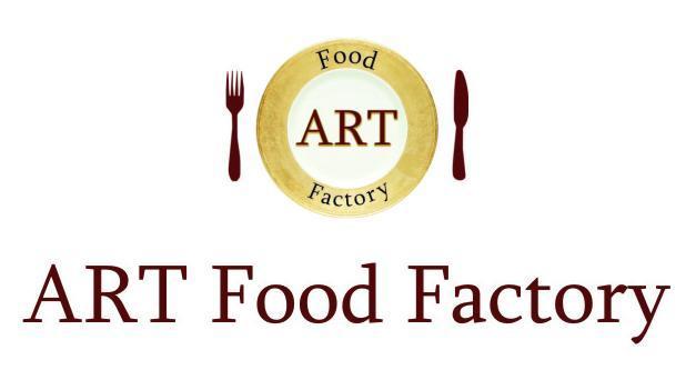 artfoodfactory