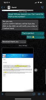WhatsApp Image 2021-10-07 at 10.19.21 AM.jpeg