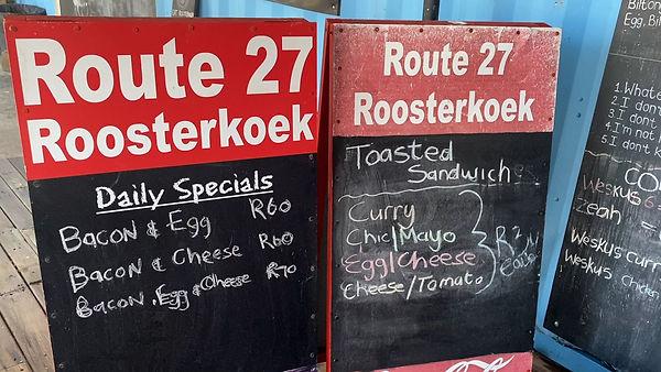 R27 Roosterkoek.jpg
