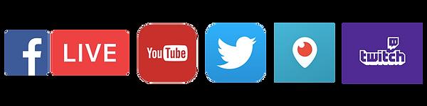Social-Media-Streaming-Icons-1.png