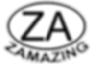 ZAmazing_logo_edited.png