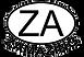 ZAmazing_logo_edited.png