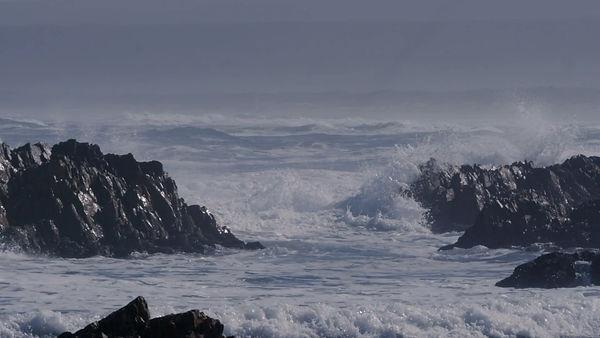 Buffels Bay.jpg