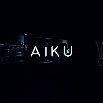 AIKU_ALPHA.jpg