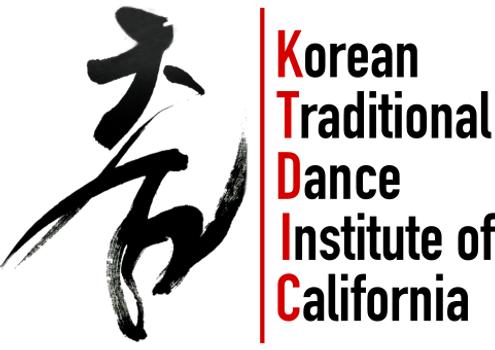 KTDIC Logo Red First Letters.png