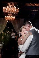 Hainline Wedding