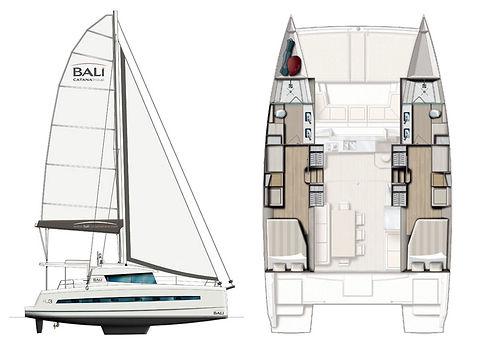 bali-43-sail-plan-fpo.jpeg
