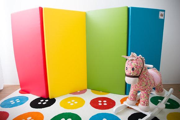 Little Pony 조랑말 Playmat遊戲墊 - Rainbow