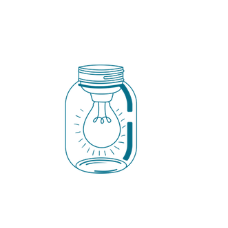 jar with light trans.png