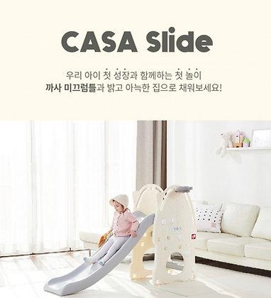 Little Pony X Yaya  韓國製 CASA Slide滑梯