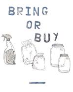 Bring or Buy.png