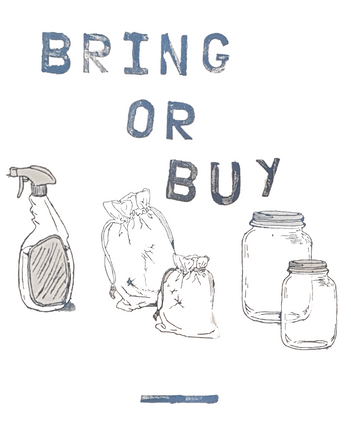 Bring or Buy.png