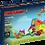 Thumbnail: Little Pony x Magkinder Animal Set 40pcs