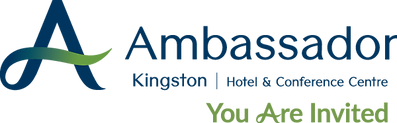 logo-ambassador-kingston-hotel.png