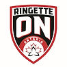 Ringette Ontario Shield Logo BLACK official.jpg