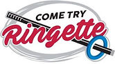 Come_try_Ringette logo.jpg