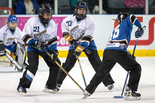 ringette fronts game.jpg