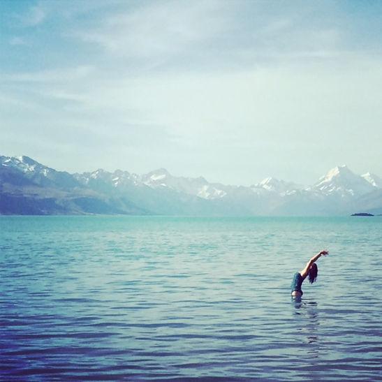 yogi backbend new zealand