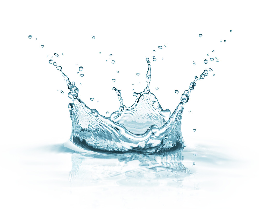 1015_WVwateroil.jpg