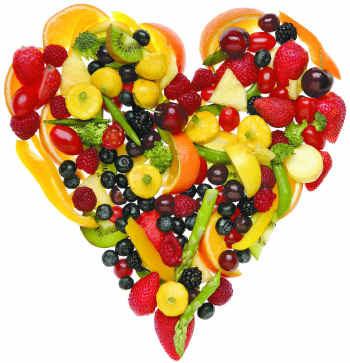 fruit_heart.jpg