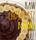 Raw Chocolate Banana Pie & Reflexology