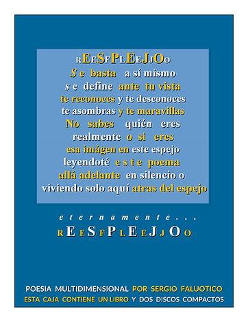 ESPEJOREFLEJO box back cover 9-page-0.jp