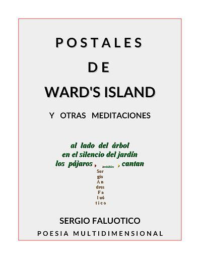POSTALES TAPA-page-0.jpg