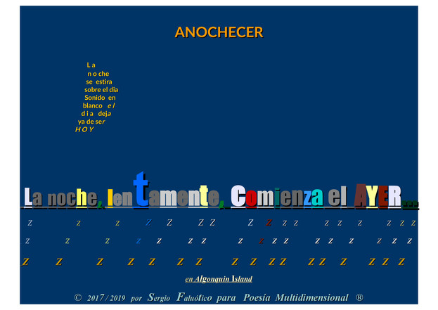 09. ANOCHECER final-page-0.jpg