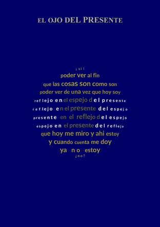 EL OJO DEL PRESENTE iii-page-001.jpg
