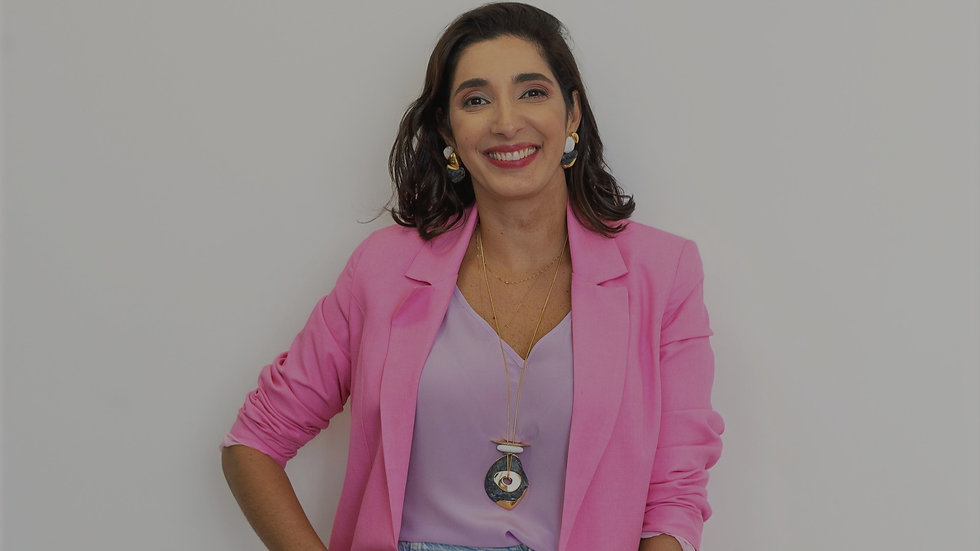 Catarina Cavalcante (14)_edited.jpg