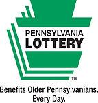 PA Lottery.jpg