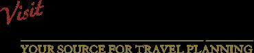 Visit Mercer Logo.png