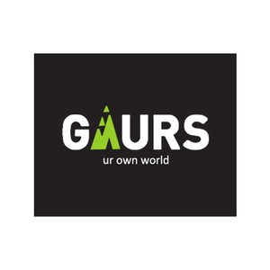 Gaur Sons Builders